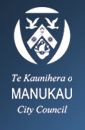 Manukau City Council