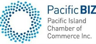 Pacific Island Chamber of Commerce