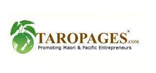 TaroPages TV