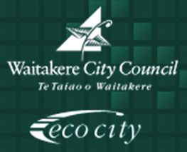 Waitakere City Council