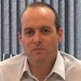 Gareth Cronin - Development Manager - 75px.jpg